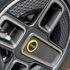 mini_electric_collection_electric_motor_news_51