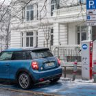 mini_electric_collection_electric_motor_news_60
