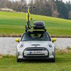 mini_genuine_accessories_electric_motor_news_20