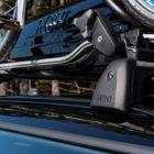 mini_genuine_accessories_electric_motor_news_23