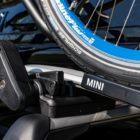 mini_genuine_accessories_electric_motor_news_24
