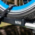 mini_genuine_accessories_electric_motor_news_26