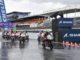 MotoE Le Mans qualifica