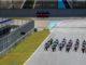 Energica e MotoE: pronti per l'apertura della stagione 2021 a Jerez