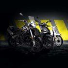 motron_motorcycles_electric_motor_news_01