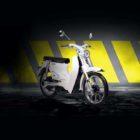 motron_motorcycles_electric_motor_news_02_motron_cubertino