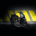 motron_motorcycles_electric_motor_news_03_motron_ventura