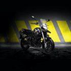 motron_motorcycles_electric_motor_news_04_motron_X-Nord