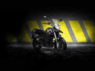 In arrivo i primi modelli del nuovo brand di KSR Group, Motron Motorcycles