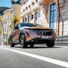 nissan_ariya_monaco_electric_motor_news_2