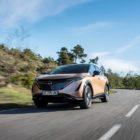 nissan_ariya_turini_electric_motor_news_1