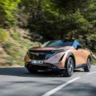 nissan_ariya_turini_electric_motor_news_2