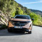 nissan_ariya_turini_electric_motor_news_3