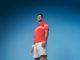 Novak Djokovic protagonista della campagna di comunicazione di Peugeot 508 PSE