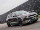 Aperte le ordinazioni di Nuova Hyundai Ioniq 5
