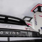 nuova_hyundai_ioniq_5_electric_motor_news_4