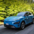 nuova_hyundai_kona_electric_motor_news_1