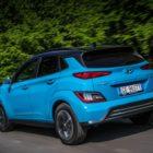 nuova_hyundai_kona_electric_motor_news_2