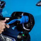 nuova_hyundai_kona_electric_motor_news_3