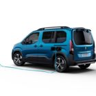 nuovo_peugeot_e-rifter_electric_motor_news_1