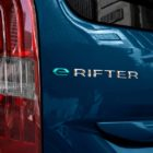 nuovo_peugeot_e-rifter_electric_motor_news_2