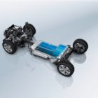 nuovo_peugeot_e-rifter_electric_motor_news_5