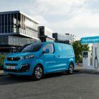 nuovo_peugeot_e_expert_hydrogen_electric_motor_news_1