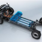 nuovo_peugeot_e_expert_hydrogen_electric_motor_news_3