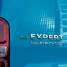 nuovo_peugeot_e_expert_hydrogen_electric_motor_news_4