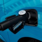 nuovo_peugeot_e_expert_hydrogen_electric_motor_news_5