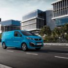 nuovo_peugeot_e_expert_hydrogen_electric_motor_news_6