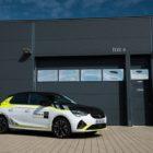 opel_corsa-e_rally_design_kit_electric_motor_news_01