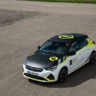 opel_corsa-e_rally_design_kit_electric_motor_news_02