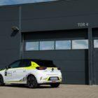 opel_corsa-e_rally_design_kit_electric_motor_news_03