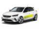 Poste Italiane riceverà oltre 1.700 Opel Corsa-e a trazione elettrica
