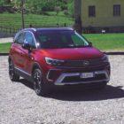 opel_crossland_oltrepo_pavese_electric_motor_news_1