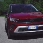 opel_crossland_oltrepo_pavese_electric_motor_news_2