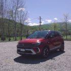 opel_crossland_oltrepo_pavese_electric_motor_news_3