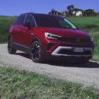 opel_crossland_oltrepo_pavese_electric_motor_news_6