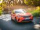 Gamma elettrica Opel ideale per le vacanze