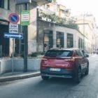 opel_grandland_x_hybrid4_electric_motor_news_7