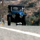 owen_magnetic_1916_jay_lenos_garage_electric_motor_news_09