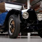 owen_magnetic_1916_jay_lenos_garage_electric_motor_news_10