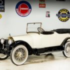 owen_magnetic_tourer_1916_bonhams_tupelo_automobile_museum_electric_motor_news_01