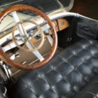 owen_magnetic_tourer_1916_bonhams_tupelo_automobile_museum_electric_motor_news_02