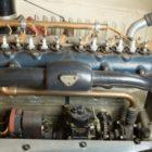 owen_magnetic_tourer_1916_bonhams_tupelo_automobile_museum_electric_motor_news_03