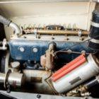 owen_magnetic_tourer_1916_bonhams_tupelo_automobile_museum_electric_motor_news_04