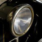 owen_magnetic_tourer_1916_bonhams_tupelo_automobile_museum_electric_motor_news_05