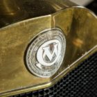 owen_magnetic_tourer_1916_bonhams_tupelo_automobile_museum_electric_motor_news_06