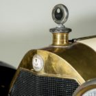 owen_magnetic_tourer_1916_bonhams_tupelo_automobile_museum_electric_motor_news_07